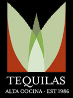 Tequilas Logo