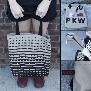 pkw_tote