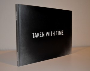 taken with time