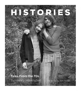 histories-cover